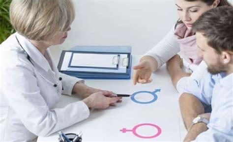 أسباب ومخاطر نزول الجنين في الحوض وطرق التعامل مع الحالة