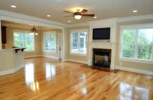hardwood floor styles trends