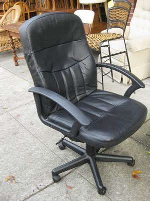 uhuru furniture collectibles sold office chair 30