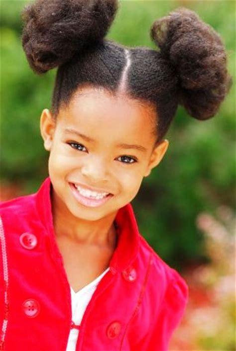 reef fanning flip flops mens kids natural back to hairstyles 2014 hairstyles
