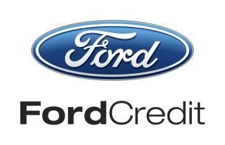 Ford Credit Customer Service by Ford Motor Credit Company Lien Release Impremedia Net