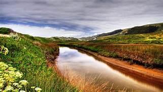 File Name   812162 HD ...Beautiful Nature Scenery Wallpapers