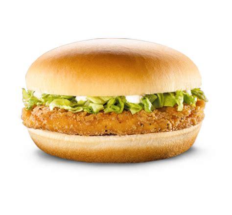 macdonald recrutement siege sandwich junior au poulet mcdonalds ca