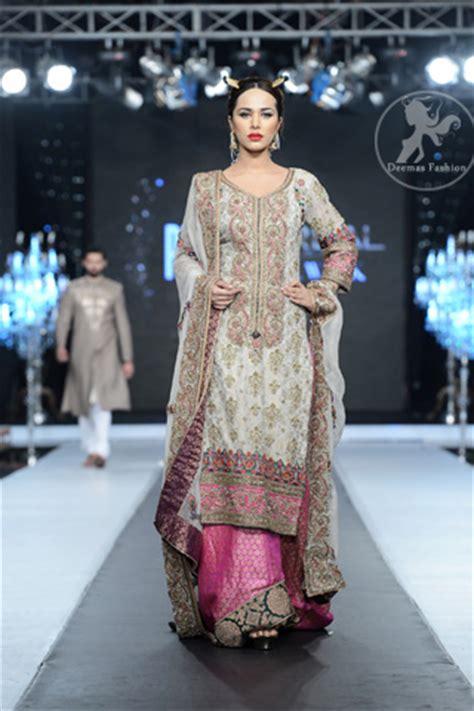 light green bridal dress  long shirt  pink lehnga