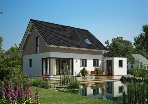 häuser kaufen in tesperhude familienhaus loop kern haus schickes design