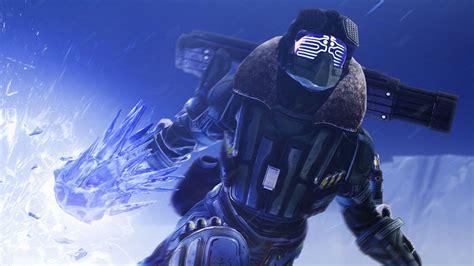Destiny 2: Beyond Light Review - IGN