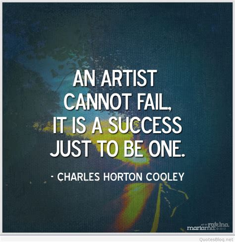 top  art quotes pictures
