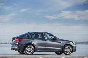 Bmw X4 Xline : the motoring world the new bmw x4 ugly podgy and bloated why does this range of cars sell ~ Gottalentnigeria.com Avis de Voitures