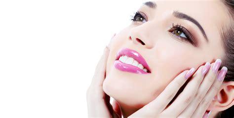 Marilyn Monroe Hd Images Beauty Treatments London Top To Toe Beauty Salon