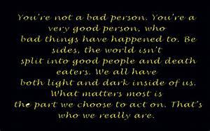 Harry Potter Quotes Sirius Black. QuotesGram