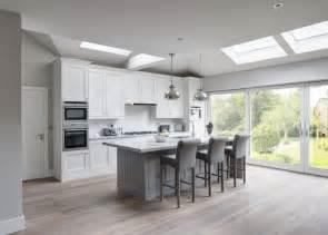 modern kitchen ideas the 25 best contemporary kitchens ideas on contemporary kitchen island