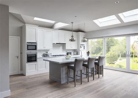 Contemporary Kitchen Decoration Blogbeen