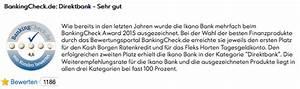Ikano Bank Kontakt : ikano bank bewertungen erfahrungen und informationen ~ Watch28wear.com Haus und Dekorationen