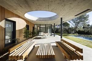 Maison 0 82    Pascual Architecte