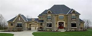 Columbus Home Builders, Home Builders Columbus Ohio, Home ...