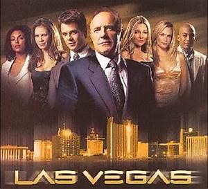 Serie Las Vegas : celebrities in dvd tv shows tv show feature las vegas ~ Yasmunasinghe.com Haus und Dekorationen