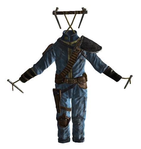 fallout 3 jumpsuit fallout armors and suits on