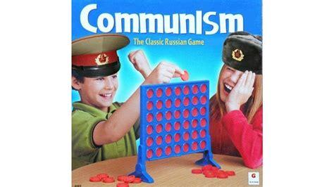 Connect 4 Memes - connect four memes seagate tk