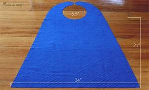 cape tutorial craft sewing pinterest With diy superhero cape template