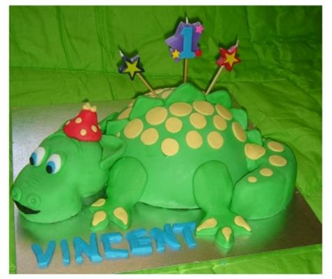 Template For Dinosaur Cake by Dinosaur Cake Template Cake Ideas And Designs
