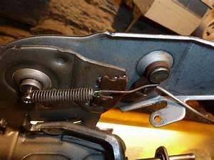 Debloquer Frein A Main Scenic 2 : frein main hs d montage megane ii renault m canique lectronique forum technique ~ Medecine-chirurgie-esthetiques.com Avis de Voitures