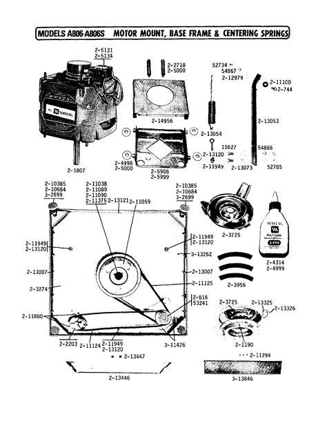whirlpool washer motor reset impremedianet
