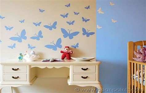 Home Decor Ideas & Designs To Inspire You-asian Paints