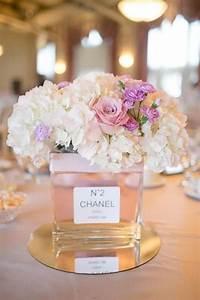 Wedding Nail Designs - 100 Inspiring Bridal Shower Ideas ...