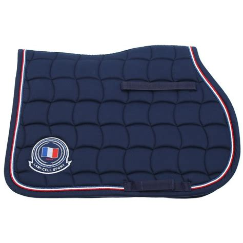 tapis france mixte rg lamicell lami cell 10 pas cher