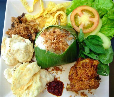jakarta cuisine 9 things my absolute favorite food astrid