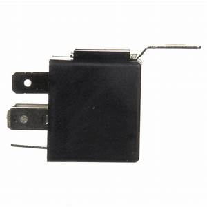 Lamp Wire Relay 192