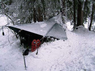 how to stay warm in a hammock backpacking with hammock backpacking hammock with