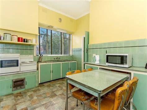 green yellow kitchen 17 lobb coburg vic 3058 pinned by secret design 1476