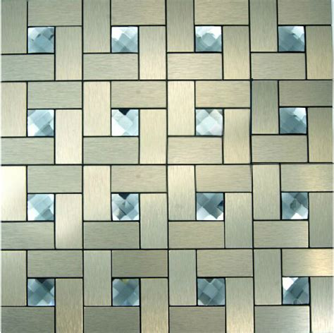sale price for 11sheets lot self adhesive wall tiles uk