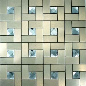 sale price for 11sheets lot self adhesive wall tiles uk With self adhesive wall tiles for bathroom