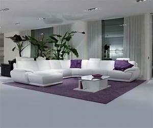 Modele De Salon : salon ch teau d 39 ax 25 photos ~ Premium-room.com Idées de Décoration