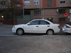 Nissan Almera N16 : nissan almera sedan n16 picture 14 reviews news ~ Kayakingforconservation.com Haus und Dekorationen