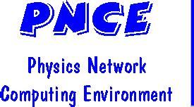 umd physics help desk physics help request processor physhelp