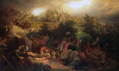 pouf siege ottoman empire familypedia