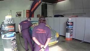 Auto Selber Folieren : auto selbst folieren youtube ~ Jslefanu.com Haus und Dekorationen