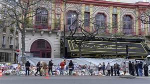 France Suede 13 Novembre 2016 : 13 novembre des victimes du bataclan auraient t tortur es mascul es et mutil es rt en ~ Medecine-chirurgie-esthetiques.com Avis de Voitures