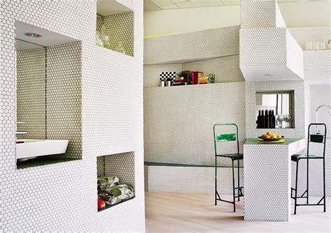 dosseret cuisine pas cher vente de carrelage et mosaique made in mosaic