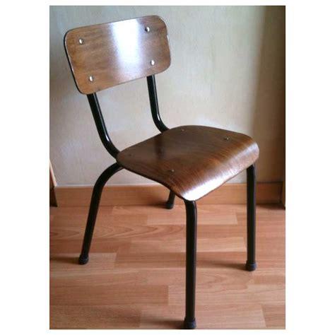 chaise écolier chaise ecolier revia multiservices