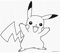 hd wallpapers pokemon coloring pages pichu