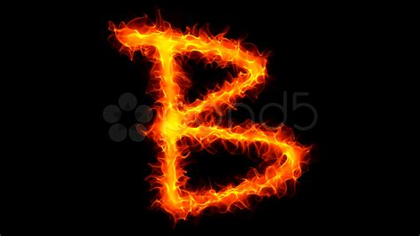 Burning Fire Fonts Stock Photos & Burning Fire Fonts Stock Images