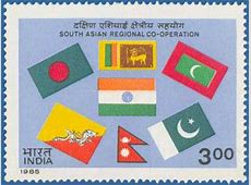 Flags on StampsNew Additions ! Stamp Community