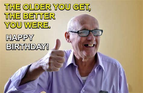 hilarious birthday jokes