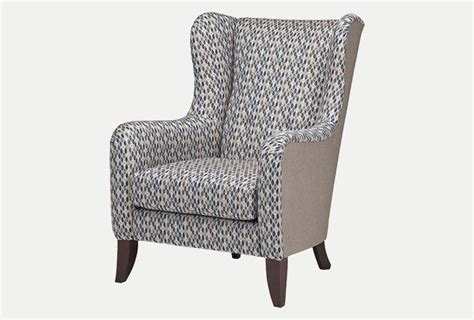 Wesley Barrell Armchairs by 111 Best Wesley Barrell Day To Day Images On