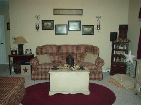 primitive living room furniture checkered living room plaid living room furniture