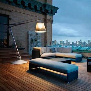 Philippe Starck Oeuvre : philippe starck la lumi re et le design d mocratique ~ Farleysfitness.com Idées de Décoration